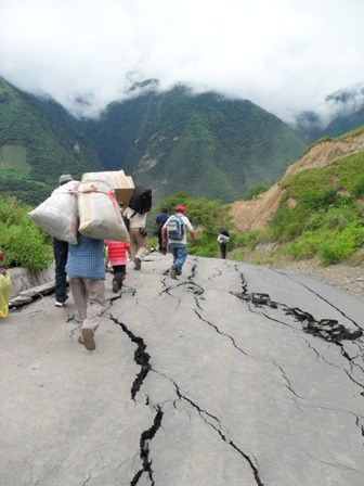 earthquake-peru-news-english