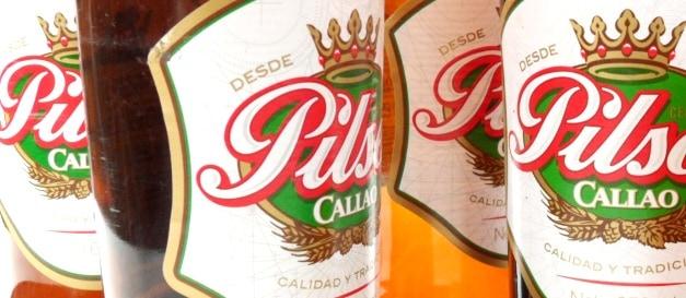 peru-beer-drinking-ritual