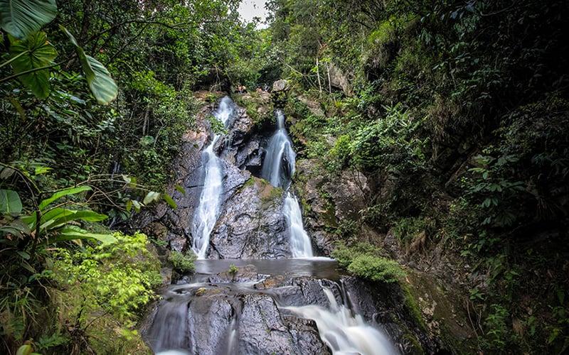 moyobamba-lejiayacu-waterfall