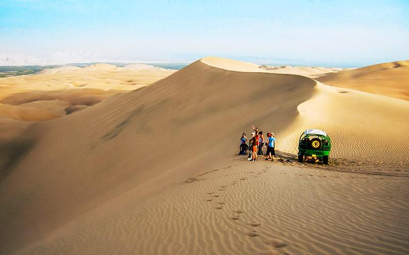 dune-buggy-tour-huacachina