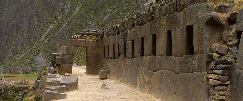 ollantaytambo-ruins