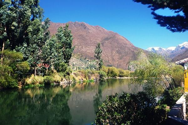 ollantaytambo-laguna