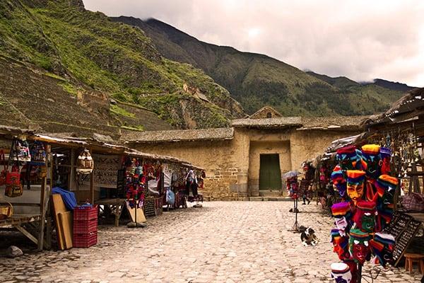 ollantaytambo-market