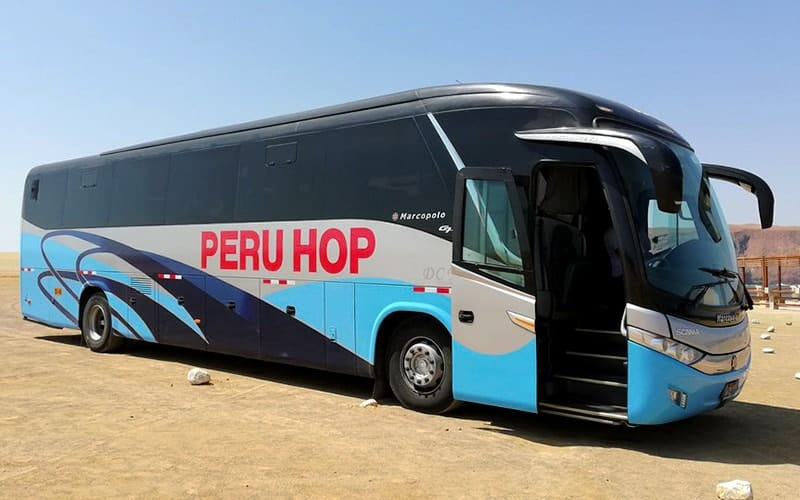 peru-hop-ica-huacachina