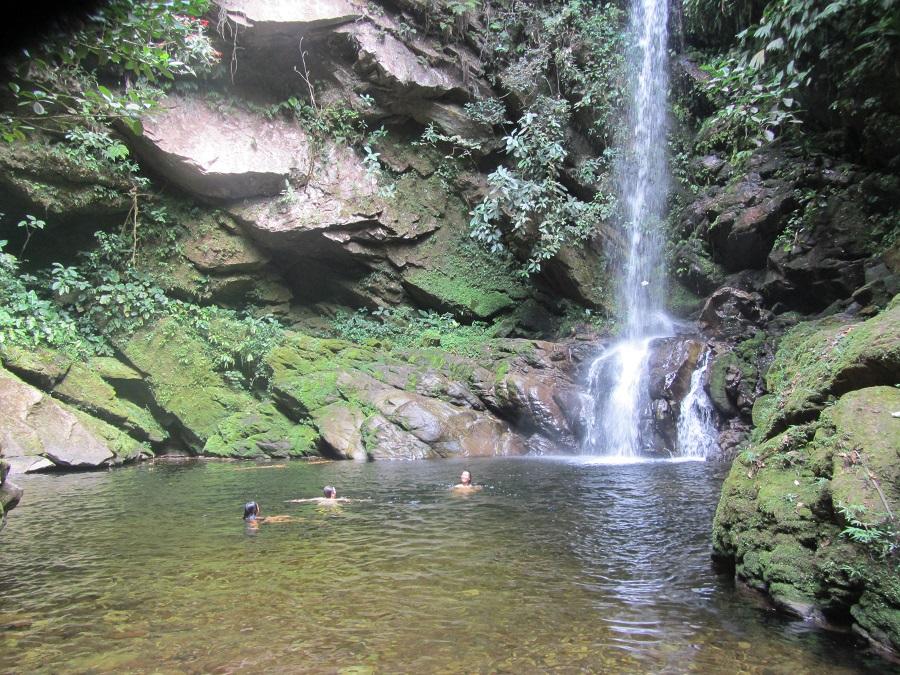 tarapoto Amazing Adventures in Peruvian Rain Forest