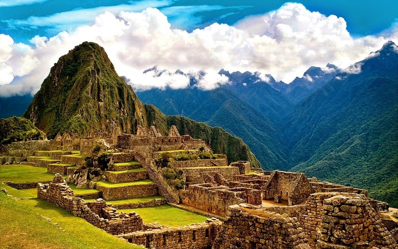 machu-picchu-the-best-month-to-visit-peru
