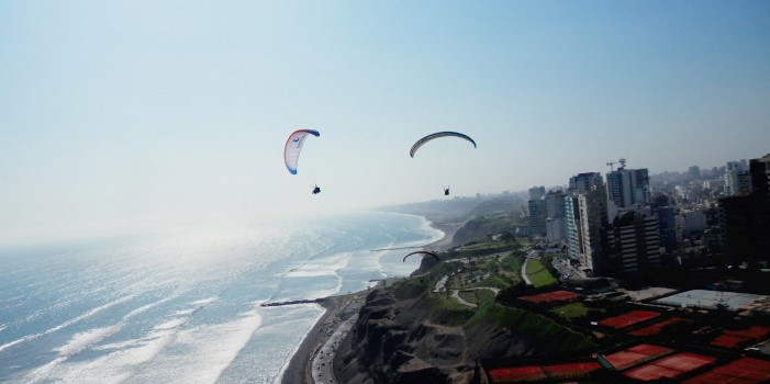 parapente-the-best-month-to-visit-peru