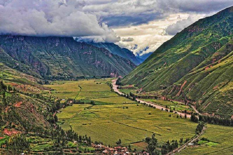 vale-sagrado-the-best-month-to-visit-peru