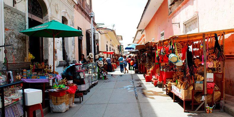 catacaos market piura
